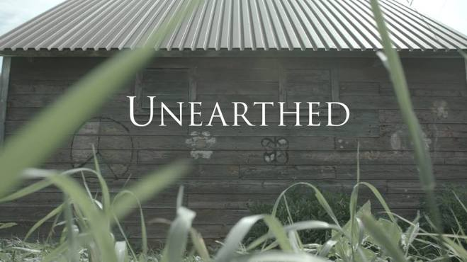 unearthered_2